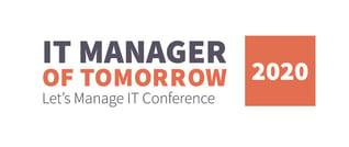 partnerzy__Logo-Dell-Technologies-svgRGB-170721-OK-04-1