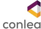 conlea-1