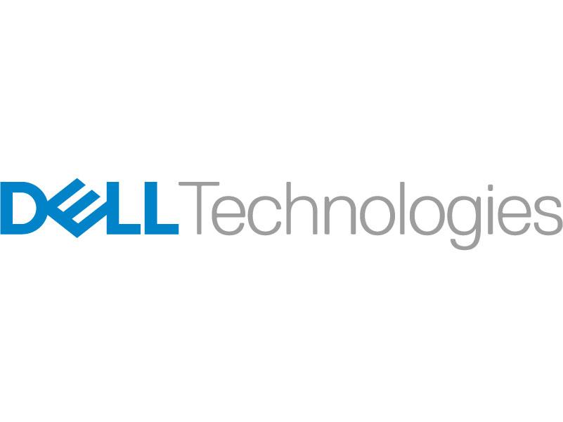 partnerzy__Logo-Dell-Technologies-svgRGB-170721-OK-01